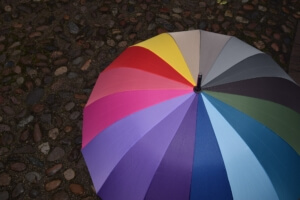 Personal Umbrella Insurance Arkansas