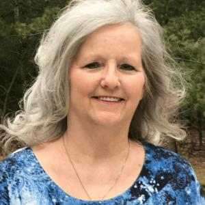 Nancy Crawford