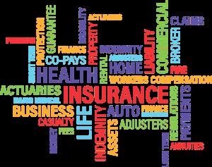 Best Insurance Agency Little Rock, AR