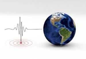 Earthquake Insurance Little Rock, AR