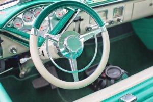 Classic Car Insurance Little Rock, AR