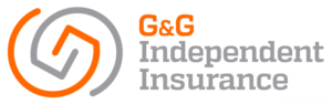 G&G Independent Insurance