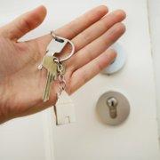 Four tips for landlords in Little Rock, Arkansas