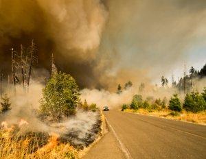 September is National Preparedness Month - Little Rock, AR